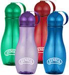 28oz Persie Sports Bottles